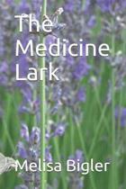 The Medicine Lark
