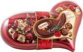Sorini Chocolade Harten - 6 x 475 gram