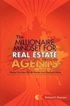 The Millionaire Mindset for Real Estate Agents