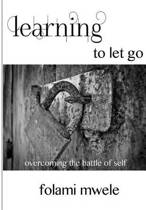 Learning to Let Go