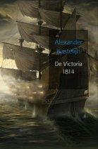 De Victoria 1814