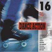 Dancing Action - 16 Floor Fillers