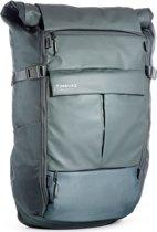 Timbuk2 Bruce Pack Backpack 45/60l, surplus