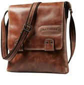 Maverick Dalian Men's Bag small