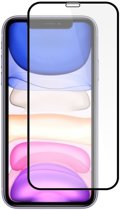 Tempered 5D Glas Protector voor iphone 11 Pro Max