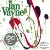 Jan Vayne - Christmas Album