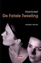 De fatale tweeling