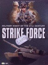 Strike Force: Land (dvd)