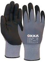 Oxxa X-Pro-Flex 51-290 werkhandschoen maat 9 - Per 12
