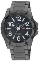 Horloge van het merk Q&Q -A150J405Y