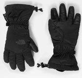 The North Face Montana Glove Wintersporthandschoenen  - Kinderen - TNF Black