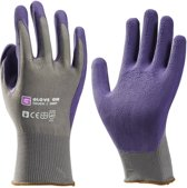 Glove On Touch Grip Werkhandschoenen - Maat S