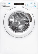 Candy CSS 1492D3-S - Wasmachine