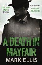 A Death in Mayfair