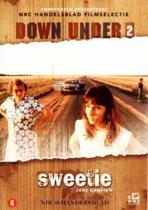 Sweetie (dvd)