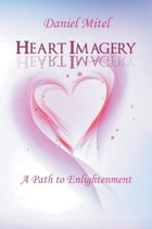 Heart Imagery