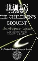 Childrens Bequest the Art of Tajweed 3rd Edition Hardcover