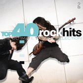Top 40 - Rock Hits
