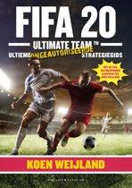 Fifa20 Ultimate Team