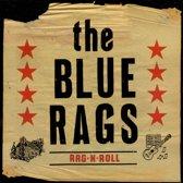 Rag - N - Roll