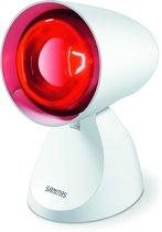 Infraroodlamp Sanitas SIL 06