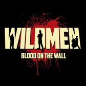 Blood On The.. -Lp+Cd-