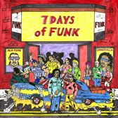 Seven Days Of Funk