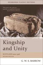 Kingship and Unity