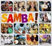 Beginner'S Guide To Samba