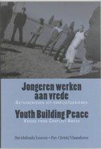 Jongeren Werken Aan Vrede