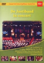 Josti Band In Concert
