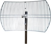 TP-Link TL-ANT5830B - Schotelantenne - Outdoor