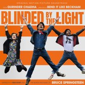 Blinded By The Light (Original)