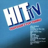 Hit Tv-Television Top