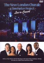 New London Chorale - Live In Concert