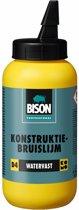Bison KonstBruislijm 750ml flacon 1388657