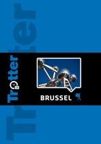 Trotter 48 - Brussel