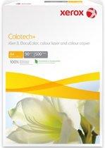 Xerox Colotech 160 g/m2 A3 250 sheets