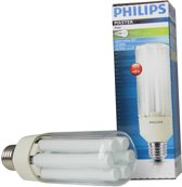 Philips PL-Electronic Polar 23W 827 E27 (MASTER) | Zeer Warm Wit