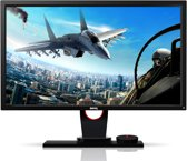 BenQ XL2430T - Gaming Monitor