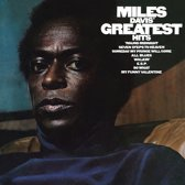 Greatest Hits (1969) (LP)