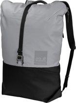 Jack Wolfskin 365 Onthemove 24 Pack Backpack - Unisex - Alloy - ONE SIZE