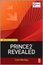 PRINCE2 Revealed