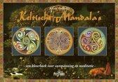 Keltische mandala's