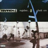 Regulate...G Funk Era (20Th Ann.Ed.