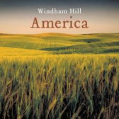 Windham Hill America