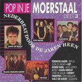 Pop In Je Moers Taal - Deel 3