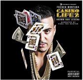 Casino Life 2:Brown Bag..