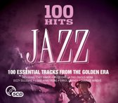Various - 100 Hits - Jazz