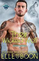 Their Wicked Wolf